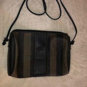 c42db93a4bca Women s Fendi Vintage Bag on Poshmark